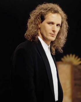 in my house michael bolton and christmas - Michael Bolton Christmas